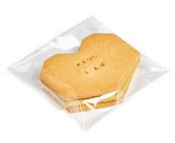 biscuits-bavards-biscuits-personnalises-sachet-x3