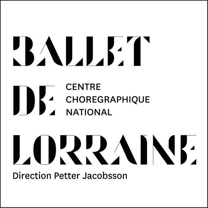 entreprise-biscuit-personnalise-logo-ballet-de-lorraine