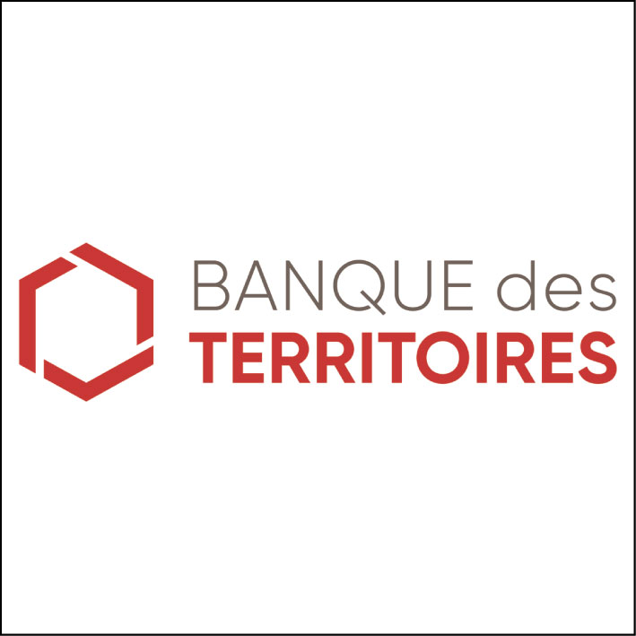 entreprise-biscuit-personnalise-logo-banque-des-territoires