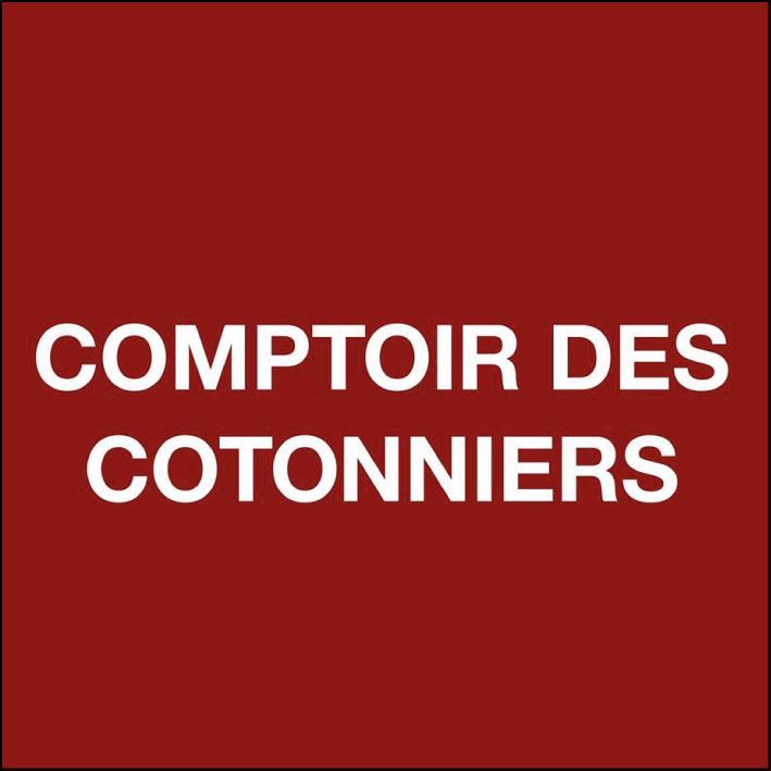 entreprise-biscuit-personnalise-logo-comptoir-des-cotonniers