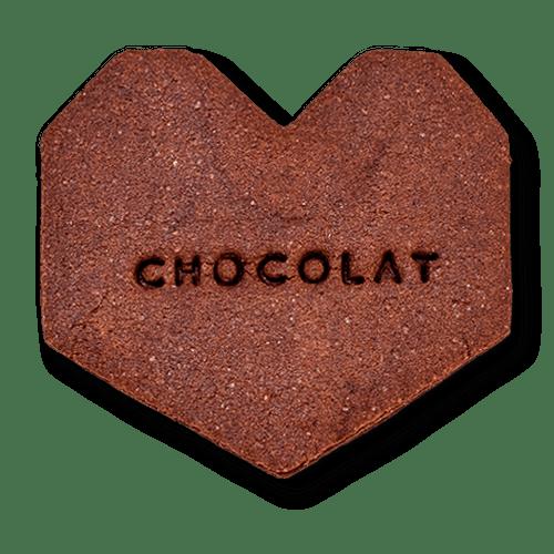 biscuits-chocolat-noir-marinette-les-biscuits-bavards