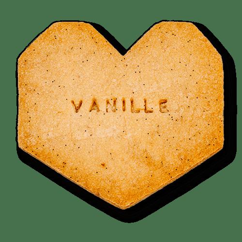 biscuits-vanille-marinette-les-biscuits-bavards