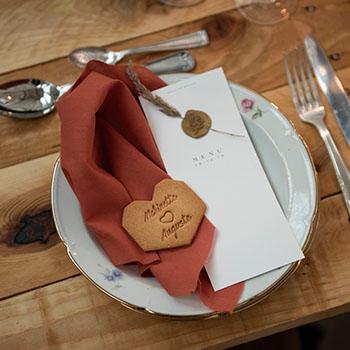 evenement-mariage-biscuit-personnalise-coeur-bergamote
