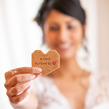 evenement-mariage-biscuit-personnalise-remerciement