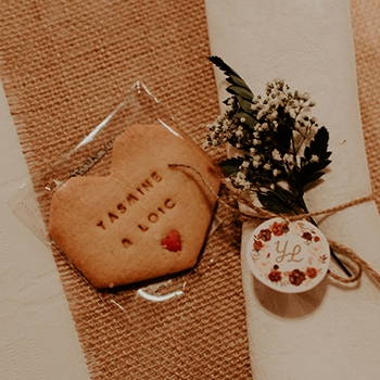 evenement-mariage-biscuit-personnalise-coeur-vanille
