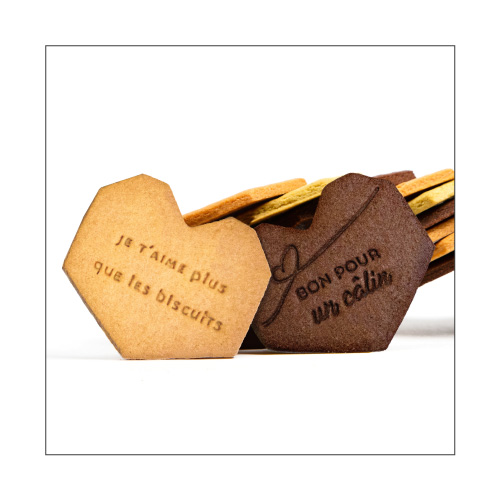 mon-amour-biscuits-personnalises