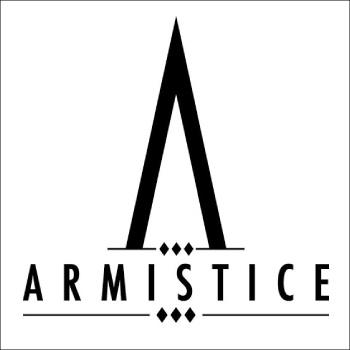 entreprise-biscuit-personnalise-logo-armistice