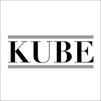 entreprise-biscuit-personnalise-logo-kube