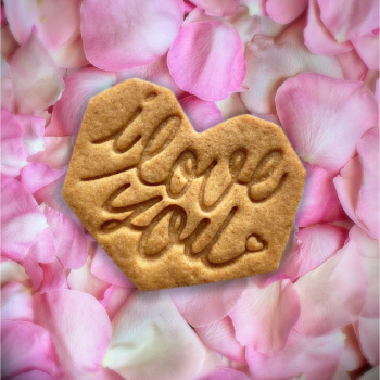 evenement-mariage-biscuit-personnalise-i-love-you