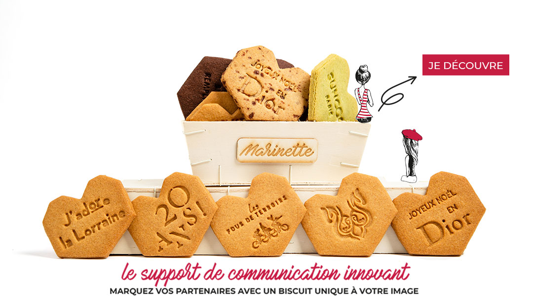 biscuits-bavards-support-communication-marinette