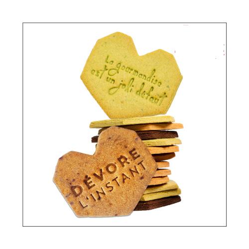 la-vie-est-belle-biscuits-personnalises