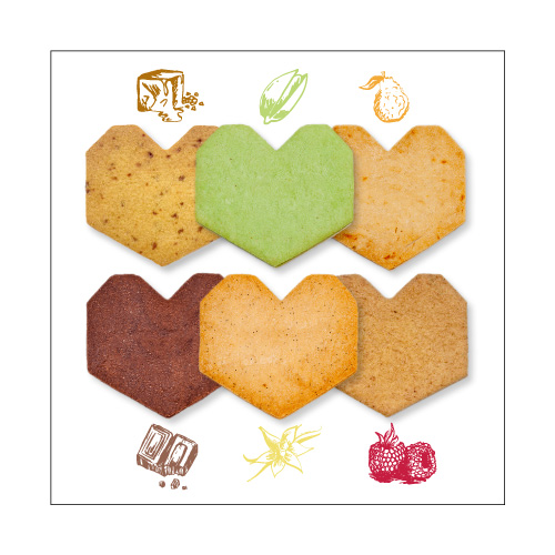 les-intemporels-collection-biscuits-traditionnels