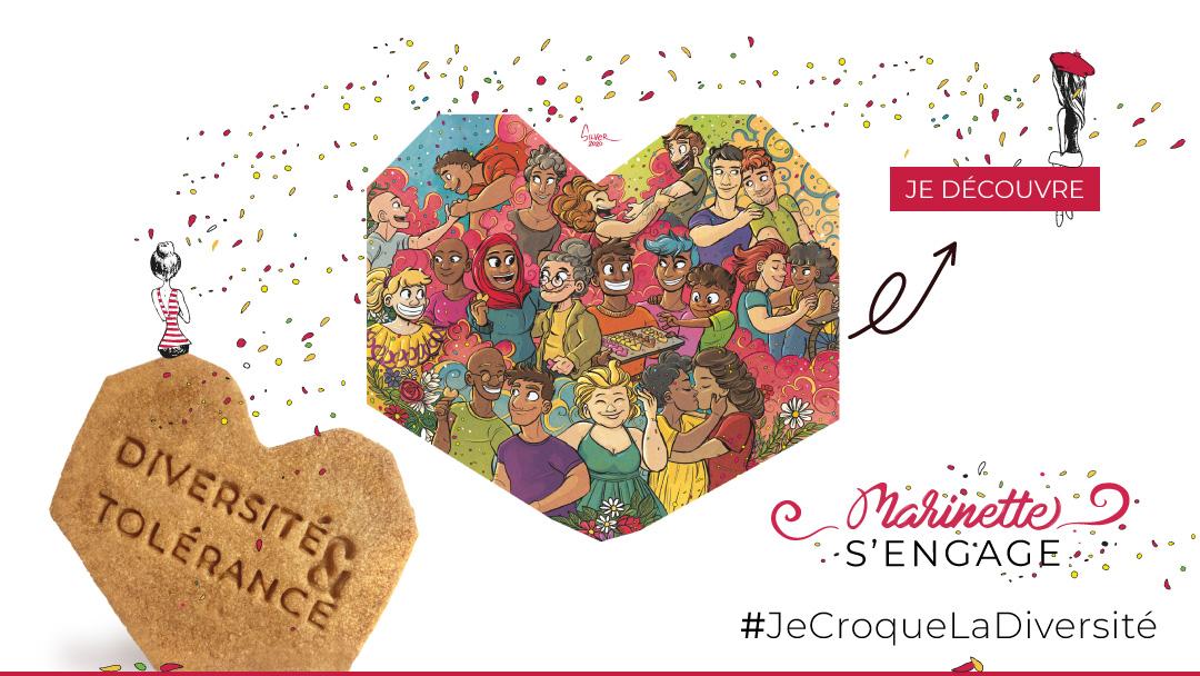 biscuits-bavards-coffret-diversite-et-tolerance-marinette