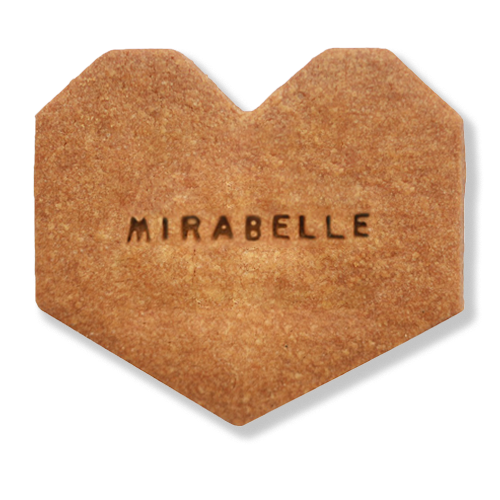 biscuits-mirabelle2-ombre