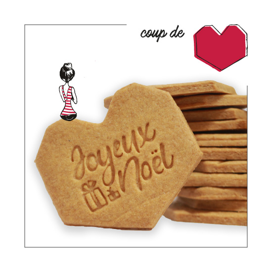 un-noel-a-croquer-biscuits-personnalises-joyeux-noel