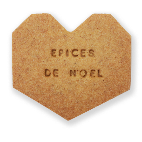 biscuits-epice-ombre
