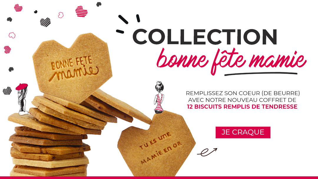 biscuits-bavards-epices-de-noel-marinette