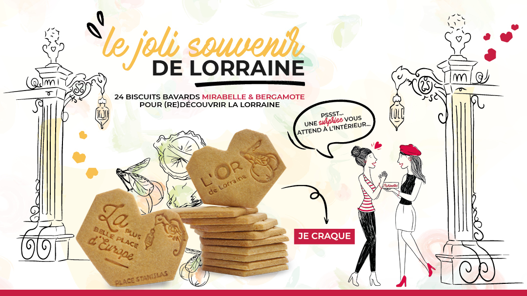 biscuits-bavards-biscuit-personnalise-marinette